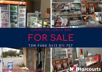 Takeaway Food  business for sale in Kelmscott - Image 1