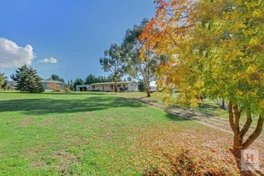 212 West Lynne Road Jindabyne NSW 2627 - Image 2