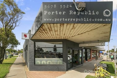 Food, Beverage & Hospitality  business for sale in San Remo - Image 1