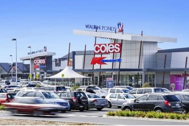 Food, Beverage & Hospitality  business for sale in Waurn Ponds - Image 2