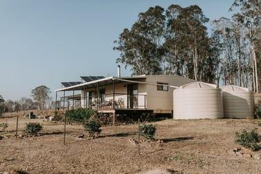 147 Beaury Creek Road Woodenbong NSW 2476 - Image 2