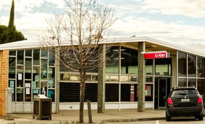 Post Offices  business for sale in Keith - Image 1