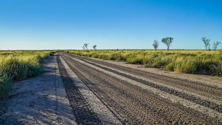 8787 Cumborah Road Walgett NSW 2832 - Image 3