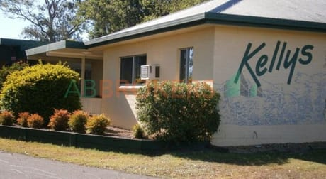 Accommodation & Tourism  business for sale in Oakey - Image 1