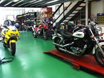 Automotive & Marine  business for sale in Batemans Bay - Image 2