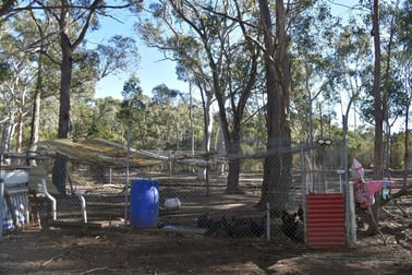 930 Sandy Point Road Lower Boro NSW 2580 - Image 2