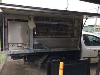 Takeaway Food  business for sale in Beenleigh - Image 3