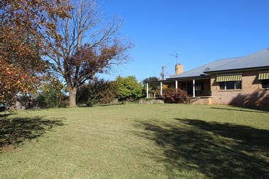 1585 STURT HIGHWAY Borambola NSW 2650 - Image 3