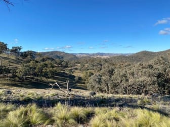 1033 Hill End Road Crudine NSW 2795 - Image 2