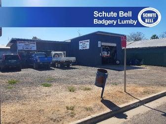 Automotive & Marine  business for sale in Brewarrina - Image 1