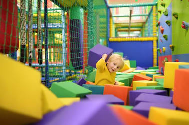 Child Care  business for sale in Ringwood - Image 3