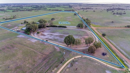 117 Marsh Road West Pinjarra WA 6208 - Image 2