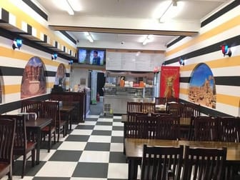 Food, Beverage & Hospitality  business for sale in NSW - Image 2