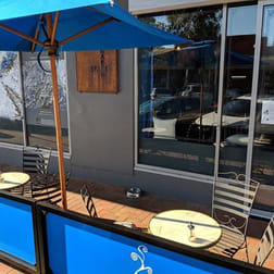 Cafe & Coffee Shop  business for sale in Sandringham - Image 3