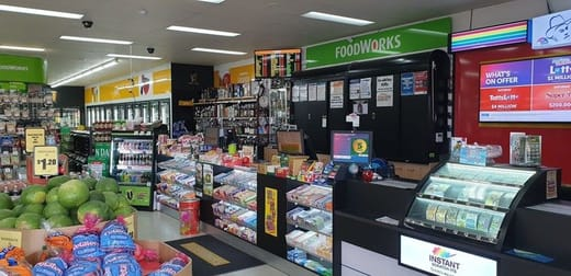 Retail  business for sale in Epping - Image 1