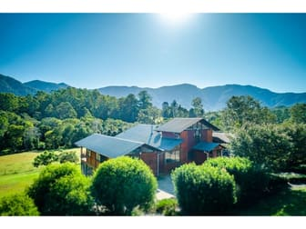 934 Promised Land Road Bellingen NSW 2454 - Image 1