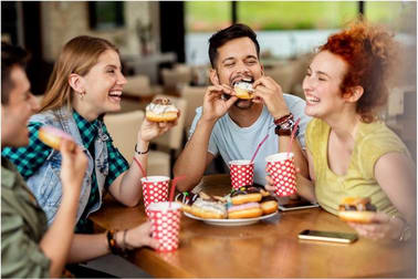 Cafe & Coffee Shop  business for sale in Maryborough - Image 1