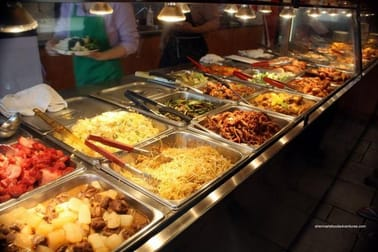Takeaway Food  business for sale in Rochester - Image 2