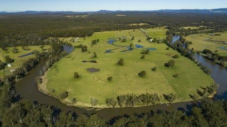 191 Glen Ora Road Nabiac NSW 2312 - Image 3