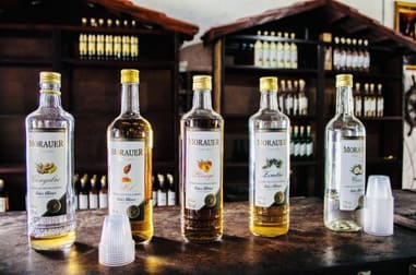 Alcohol & Liquor  business for sale in Melbourne - Image 2
