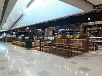 Food, Beverage & Hospitality  business for sale in Narellan - Image 2