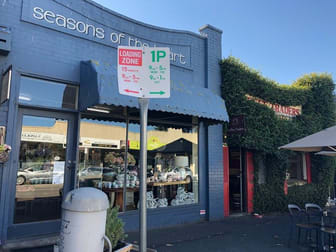 Retail  business for sale in Mornington - Image 2