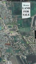 Lot 1/00 Lilac Ave Kerang VIC 3579 - Image 1