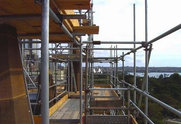 Building & Construction  business for sale in Sydney - Image 1