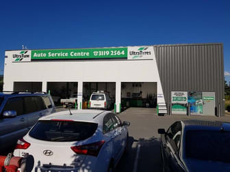 Automotive & Marine  business for sale in Brisbane Airport - Image 3