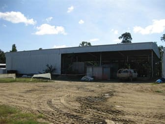 Lower Tully QLD 4854 - Image 3