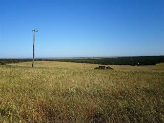 Lot 404 Red Gully Road Mindarra Gingin WA 6503 - Image 3