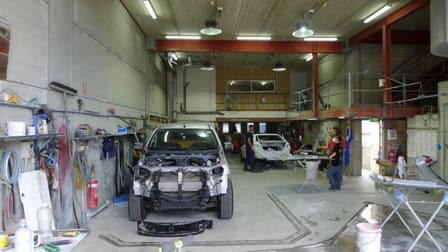 Automotive & Marine  business for sale in Rosebery - Image 3
