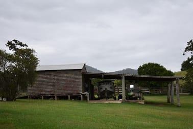 110 Kennaicle Creek Road Macksville NSW 2447 - Image 3