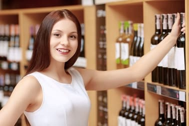 Food, Beverage & Hospitality  business for sale in Brighton - Image 1