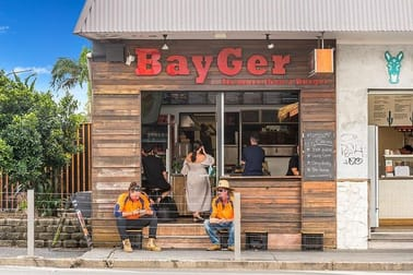 Shop & Retail  business for sale in Byron Bay - Image 1