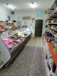 Food, Beverage & Hospitality  business for sale in Doncaster East - Image 2