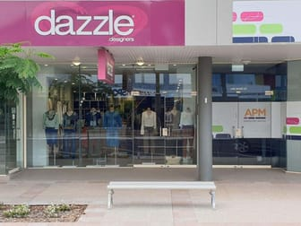 Shop & Retail  business for sale in Ballina - Image 2