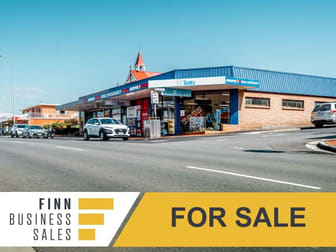 Shop & Retail  business for sale in Scottsdale - Image 2