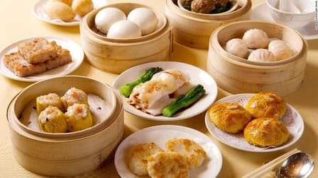 Food & Beverage  business for sale in Bayswater - Image 2