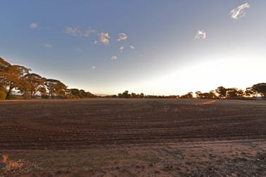 1580 New Dookie Road Pine Lodge VIC 3631 - Image 2