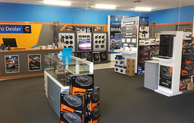 Automotive & Marine  business for sale in Perth - Image 3