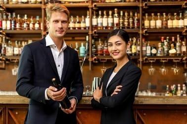 Food, Beverage & Hospitality  business for sale in Melbourne 3004 - Image 3
