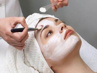 Beauty Products  business for sale in VIC - Image 1