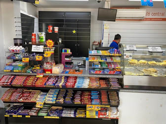 Service Station  business for sale in Riverina NSW - Image 3
