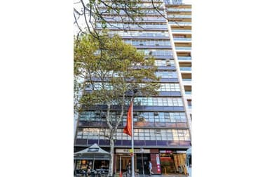 Level 7/187 Macquarie Street Sydney NSW 2000 - Image 2