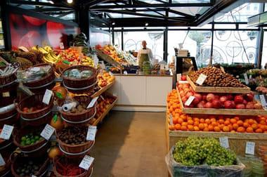 Supermarket  business for sale in Reservoir - Image 2