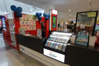 Shop & Retail  business for sale in Ballarat - Image 3
