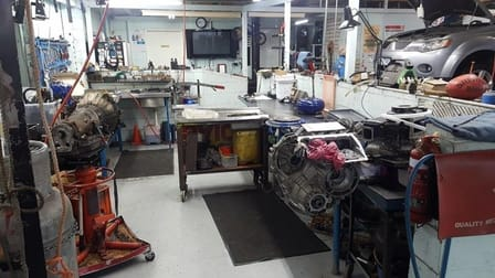 Accessories & Parts  business for sale in Frankston - Image 3