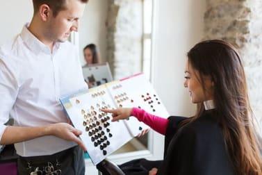 Beauty Salon  business for sale in Mosman - Image 3