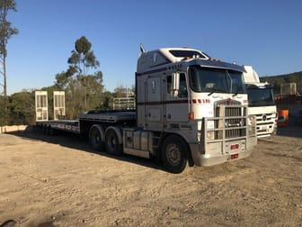 Truck  business for sale in Yatala - Image 1